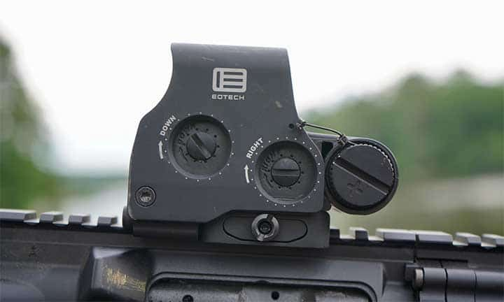 holographic-sight-EOTECH-512