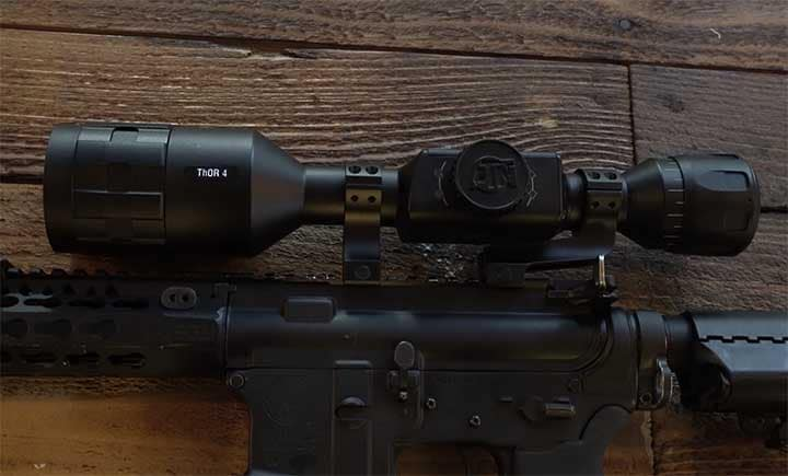 thermal-night-vision-scope